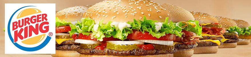 burger king big