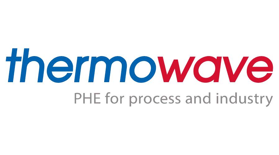 Бренд Thermowave и его подход к производству
