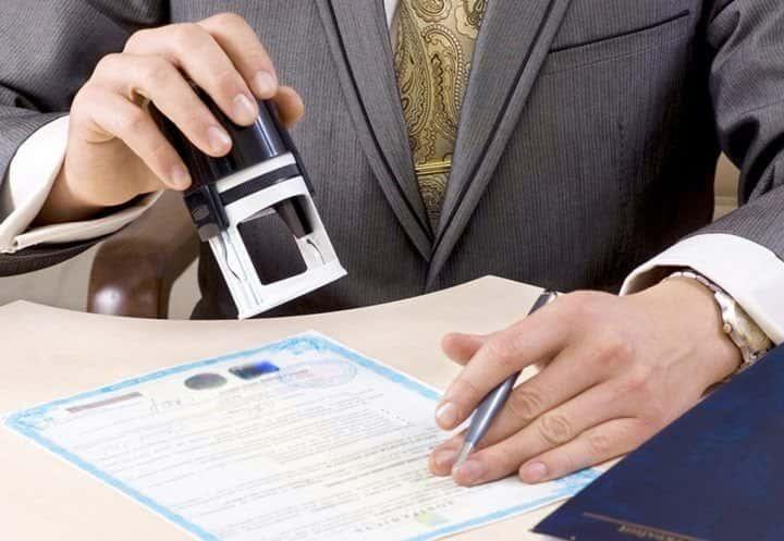 Сертификация одежды: важность процедуры и основные аспекты ее проведения