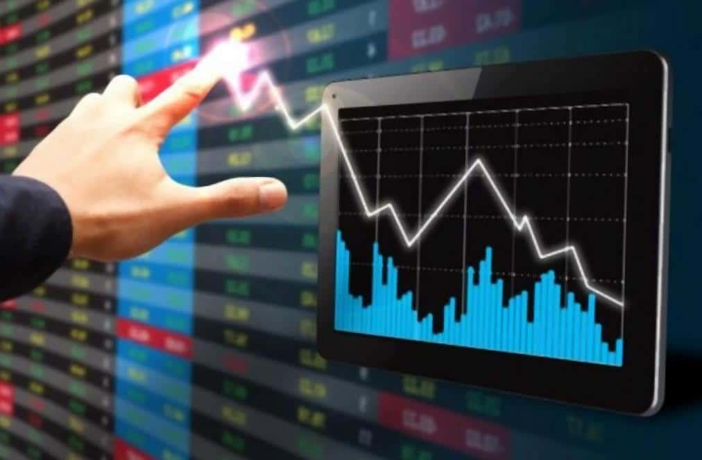 Бинарные опционы 2021: реалии и перспективы